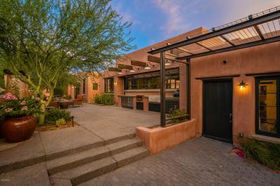 5600 N CAMINO DEL CONTENTO, Paradise Valley, AZ 85253 - Photo 2