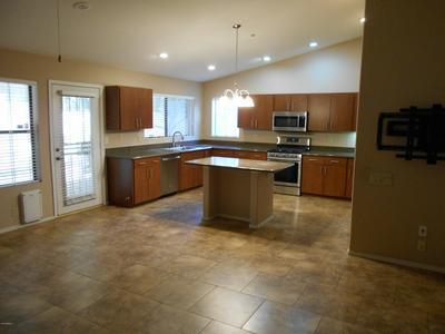 9074 E CARIBBEAN LN, Scottsdale, AZ 85260 - Photo 2