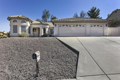 15717 E PALISADES BLVD, Fountain Hills, AZ 85268 - Photo 1