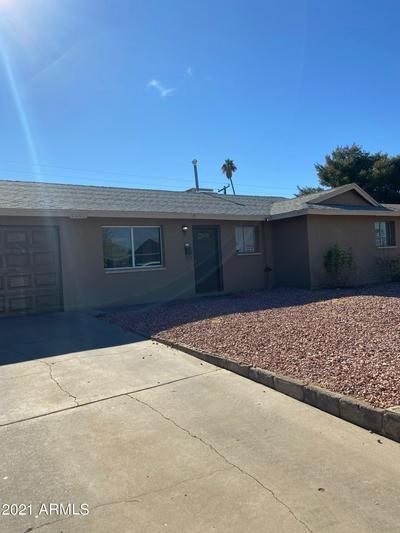 8201 W CLARENDON AVE, Phoenix, AZ 85033 - Photo 1
