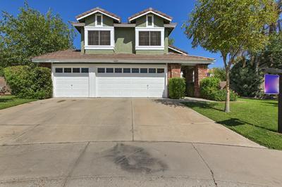 16027 N 48TH PL, Scottsdale, AZ 85254 - Photo 2