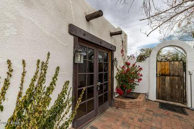 3703 N MOUNTAIN AVE, Tucson, AZ 85719 - Photo 1