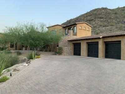 8671 W LARIAT LN, Peoria, AZ 85383 - Photo 2