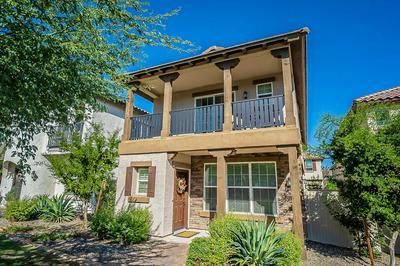 29392 N 123RD DR, Peoria, AZ 85383 - Photo 1