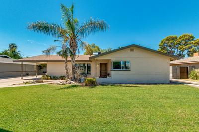 1725 W HAZELWOOD ST, Phoenix, AZ 85015 - Photo 1