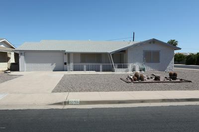 10902 W SUN CITY BLVD, Sun City, AZ 85351 - Photo 1
