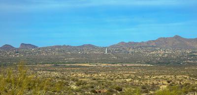 11800 N THIRSTY EARTH TRAIL # 22, Fort McDowell, AZ 85264 - Photo 1