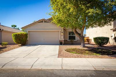 3218 N 130TH LN, Avondale, AZ 85392 - Photo 1