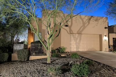 17025 E LA MONTANA DR UNIT 129, Fountain Hills, AZ 85268 - Photo 1