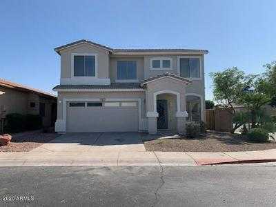 9905 E FLORIAN AVE, Mesa, AZ 85208 - Photo 1