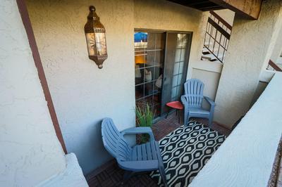7557 N DREAMY DRAW DR UNIT 174, Phoenix, AZ 85020 - Photo 2