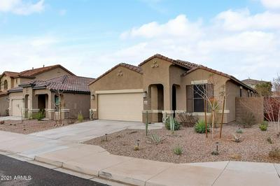 29762 N 120TH LN, Peoria, AZ 85383 - Photo 1