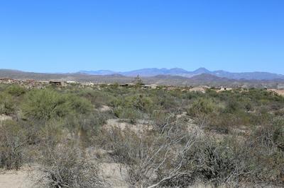 333XX N 138TH STREET, Scottsdale, AZ 85262 - Photo 2