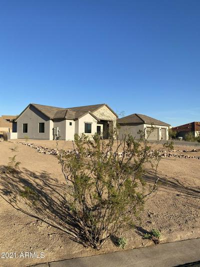 8540 E MCDOWELL RD UNIT 35, Mesa, AZ 85207 - Photo 1