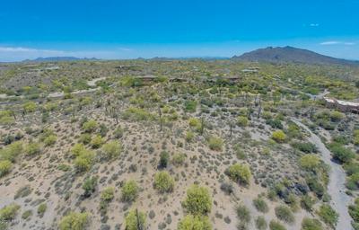 8198 E COW TRACK DR # 63, Carefree, AZ 85377 - Photo 1