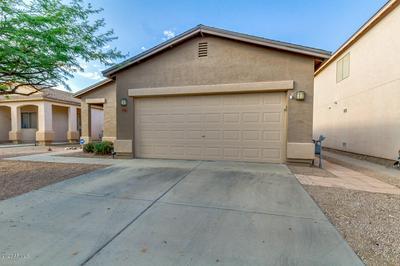 934 E COWBOY COVE TRL, San Tan Valley, AZ 85143 - Photo 2