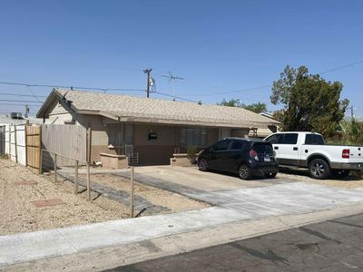 11388 N 112TH AVE, Youngtown, AZ 85363 - Photo 2