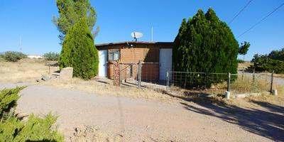 10374 S HIGHWAY 92 --, Hereford, AZ 85615 - Photo 1