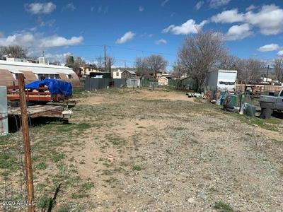 13206 N PHOENIX STREET, DEWEY-HUMBOLDT, AZ 86329 - Photo 1