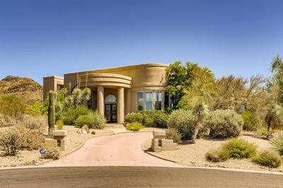 22175 N DOBSON RD, Scottsdale, AZ 85255 - Photo 1