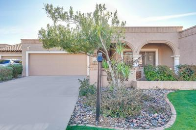7713 N VIA DE CALMA, Scottsdale, AZ 85258 - Photo 2
