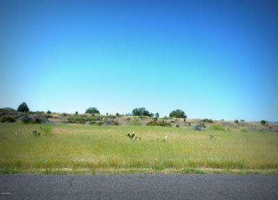 499H E PARK VIEW LANE, Mayer, AZ 86333 - Photo 1