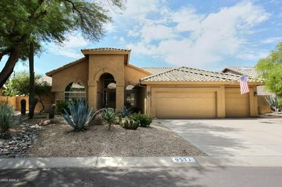 9371 E VIA DONA RD, Scottsdale, AZ 85262 - Photo 1