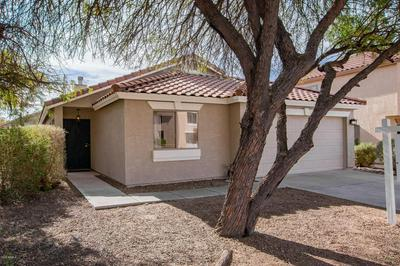 1121 E MONONA DR, Phoenix, AZ 85024 - Photo 2