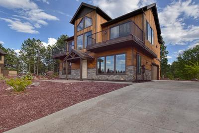 3769 W STRAWBERRY ROAN, Flagstaff, AZ 86005 - Photo 2
