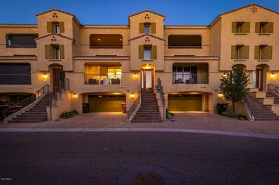 17629 N 77TH WAY, Scottsdale, AZ 85255 - Photo 1