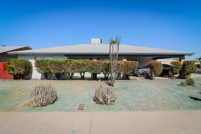 6404 W FLYNN LN, Glendale, AZ 85301 - Photo 2