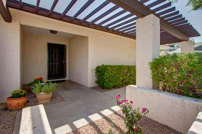 1055 S 72ND WAY, Mesa, AZ 85208 - Photo 2
