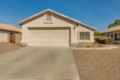 1429 S RACINE, Mesa, AZ 85206 - Photo 1