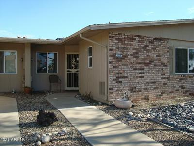 13518 W STAR RIDGE DR, Sun City West, AZ 85375 - Photo 1