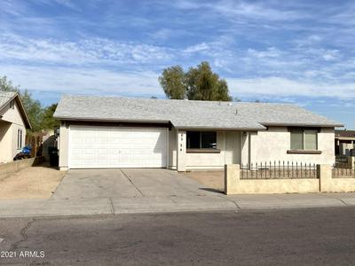 6524 W PIMA ST, Phoenix, AZ 85043 - Photo 1