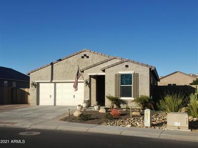 3028 W THORN TREE DR, Phoenix, AZ 85085 - Photo 1