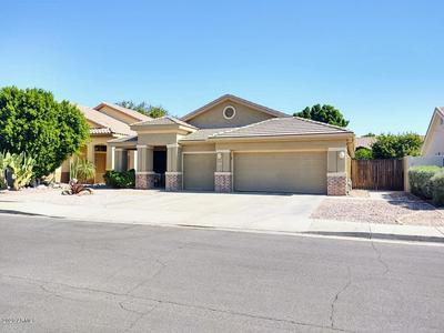 741 N VELERO ST, Chandler, AZ 85225 - Photo 1