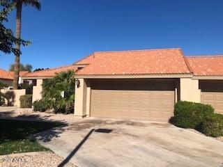 945 N PASADENA UNIT 20, Mesa, AZ 85201 - Photo 1