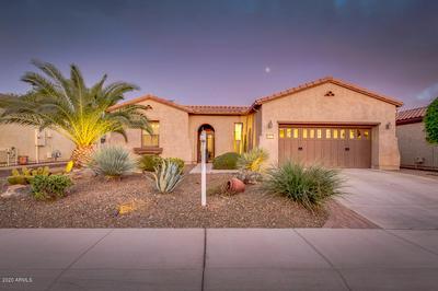 28573 N 128TH DR, Peoria, AZ 85383 - Photo 1