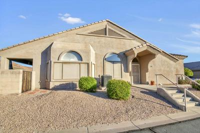 4202 E BROADWAY RD UNIT 234, Mesa, AZ 85206 - Photo 2