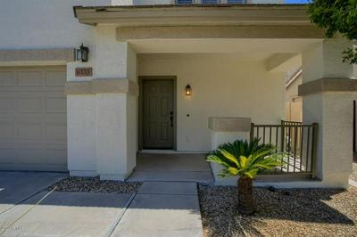 6333 W BIG OAK ST, Phoenix, AZ 85083 - Photo 2