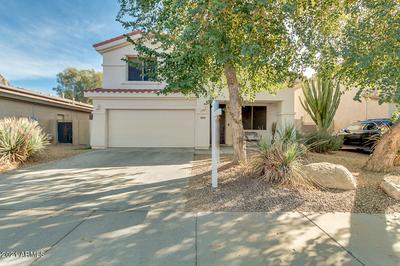3847 N 144TH DR, Goodyear, AZ 85395 - Photo 1