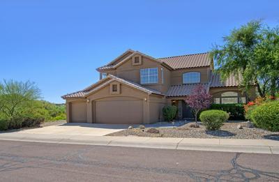 28028 N 110TH PL, Scottsdale, AZ 85262 - Photo 1