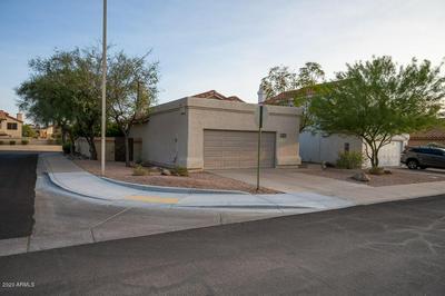 10293 E SUTTON DR, Scottsdale, AZ 85260 - Photo 1