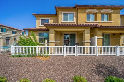 7820 E BASELINE RD UNIT 113, Mesa, AZ 85209 - Photo 1
