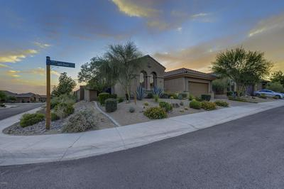 18506 N 99TH ST, Scottsdale, AZ 85255 - Photo 2