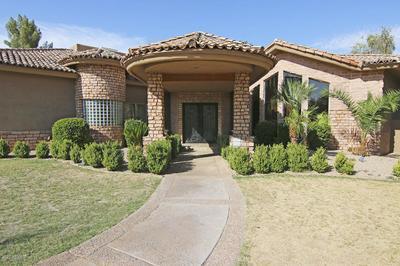 9121 N 69TH ST, Paradise Valley, AZ 85253 - Photo 2
