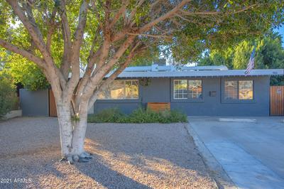 3115 E OSBORN RD, Phoenix, AZ 85016 - Photo 1