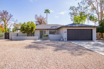 6431 E KELTON LN, Scottsdale, AZ 85254 - Photo 1