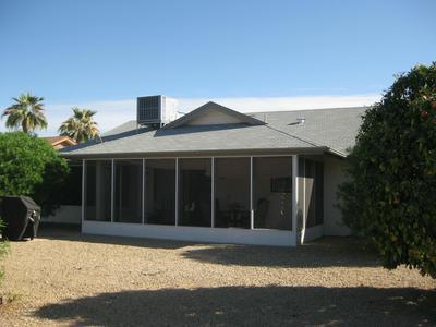 14102 W SPRINGDALE DR, Sun City West, AZ 85375 - Photo 2